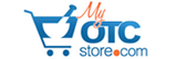 myotcstore-The Complete Online Over The Counter, Health and Beauty Products Store.